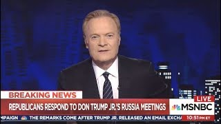 """WTF Paul Ryan - Answer Would I Collude For My Re-election Is """"NO"""" Dumb Ass!"""