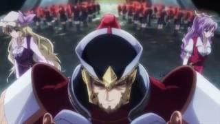 【東方】Touhou AMV | We Be Defenders
