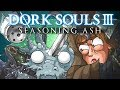 "DORK SOULS 3 ""Seasoning Ash"" (Dark Souls...mp3"