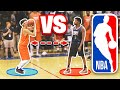2HYPE OFFICIAL BASKETBALL GAME! I GOT MV...mp3