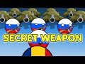 Russia vs Romania | Countries with simil...mp3