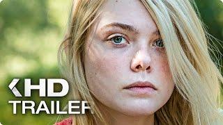 20TH CENTURY WOMEN Trailer German Deutsch (2017)