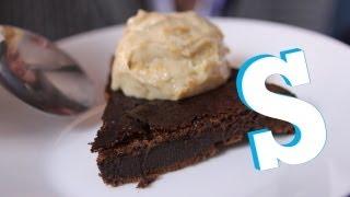 BuzzFeed Food -  FridgeCam