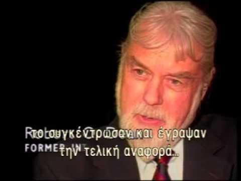 Image result for Η επιδρομή των εξωγήινων-Η αλήθεια για τα UFO (ελληνικοί υπότιτλοι)