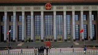 2017 China
