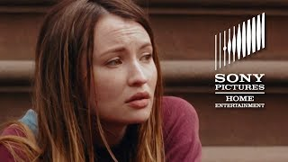 Golden Exits Trailer - On Digital & In Theaters 2/16