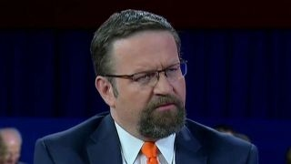 Gorka: To win a war, you must be truthful about the enemy