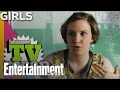 Girls: Season 3, Episode 8   TV Recap   ...mp3