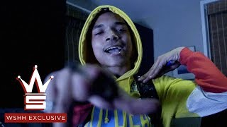 """PNV Jay """"Out The Hood"""" (WSHH Exclusive - Official Music Video)"""