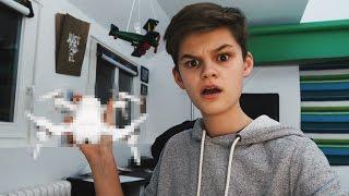IHR KÖNNT WAS GEWINNEN! | Oskar