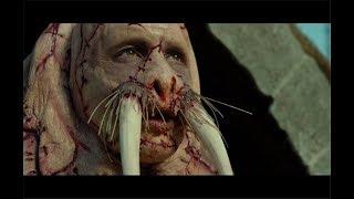 男子被残忍的改造成海象,看完这电影,我整个世界都觉得不好了!