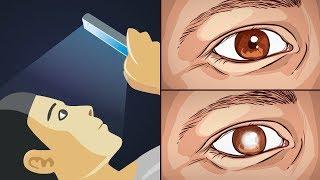 7 Alltägliche Gewohnheiten - Die unserer Gesundheit schaden!