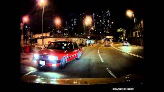 Taxi9.mp4