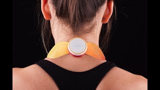 5 New Inventions That Will Blow Your Pants Off ◆ 3