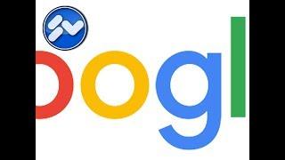 Google darf nicht mehr auf gefilterte Treffer hinweisen