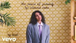 Alessia Cara - My Kind (Audio)