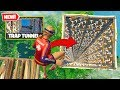 *NEW* TRAP TUNNEL RACE Gamemode In Fortn...mp3