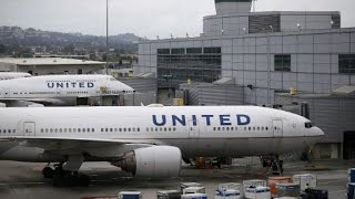 United Airlines releases new customer policies