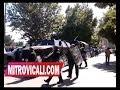 22-06-2014 Forcat e KFOR-it te shtuara n...mp3