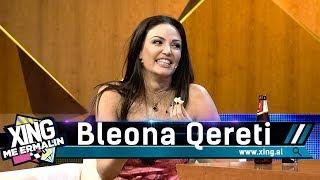 Xing me Ermalin 53 - Bleona Qereti