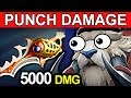 5000+ DAMAGE TUSK DOTA 2 PATCH 7.06 NEW ...mp3