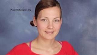 Triple murder trial moves to sentencing: Digital Short