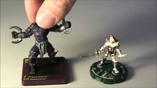 How to get started collecting miniatures for your games of Dungeons and Dragons