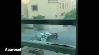 شيلة الله اكبر للبطل جبران عواجي احد ابطال الدوريات