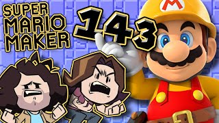 Super Mario Maker: Can