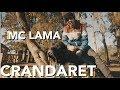 CRANDARET - MC LAMA (Clip Officiel)mp3