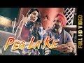 PEG LA KE (Full Video) | SARB SANDHU | N...mp3