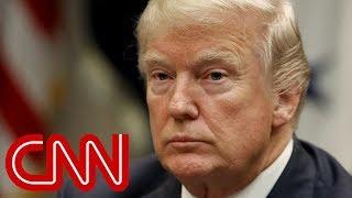 WaPo: Trump slurs immigrants from
