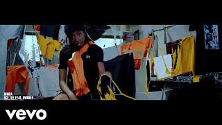 Ace Tee - Bounce auf dem Beat / Jumpa (extendet version) ft. Kwam.E