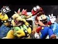 SMG4: Stupid Mario Odyssey 2mp3
