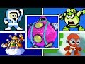 Evolution Of Robot Masters (Bosses) Intr...mp3