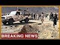 Yemen: Dozens 'killed' in Houthi...mp3