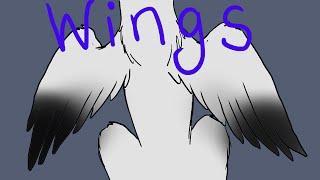 Wings -