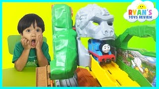 ryan videos for kids