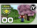 FTB Academy - Ep 0 - Pack Overview &...mp3