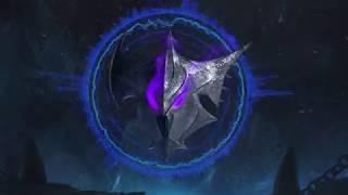 Pentakill - Tear of the Goddess [OFFICIAL AUDIO] | League of Legends Music