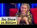 Ferdi Özbeğen & Kader & Günel - İbo ...mp3