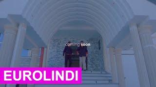 GAZI ft LORI RAMA -Babi  im   coming soon 2017
