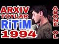 Kecmis Toylar Ritim 1994 Ritm Qarasu Arx...mp3