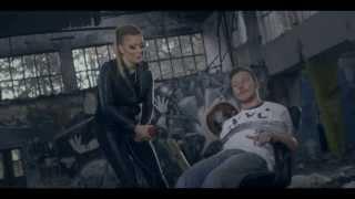 Ivana Selakov  -  Tek Sad - ( Ofiicial Video 2013) HD
