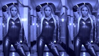 "Cameron's ""Bye Bye"" feat. Ice: Sneak Preview"
