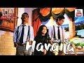 Havana - Camila Cabello (Cover By N.A.Y)mp3