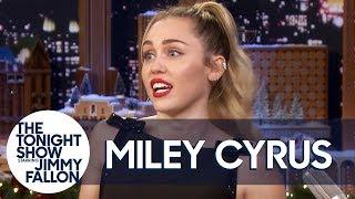 Liam Hemsworth Rescued Miley Cyrus