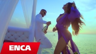 Enca ft. Noizy - Bow Down (Official Video HD)