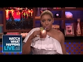 NeNe Leakes Reacts To Phaedra Parks Bein...mp3