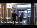 Scottish Mentoring Network - Project Dev...mp3